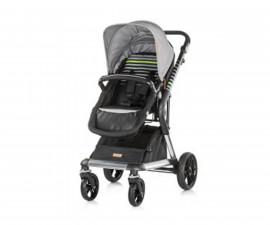 Комбинирани колички Chipolino KKFU01802AS