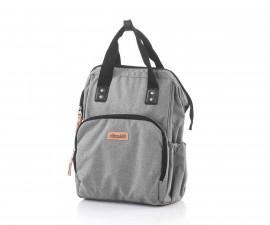 Чанти за принадлежности Chipolino CHRA01803DG