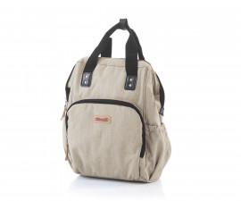 Чанти за принадлежности Chipolino CHRA01804DF