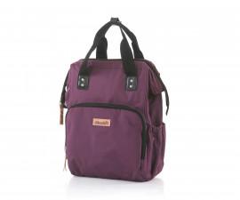 Чанти за принадлежности Chipolino CHRA01806VB