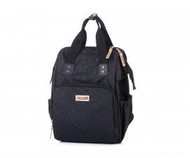 Чанти за принадлежности Chipolino CHRA01809ON