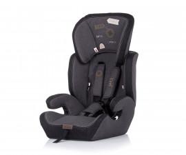 Столчета за кола 9-36 кг. Chipolino STKJ02001GD