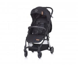 Детска количка за лятото Чиполино Move on Onyx Колекция 2020