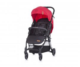 Детска количка Чиполино Колекция Move on Red 2020