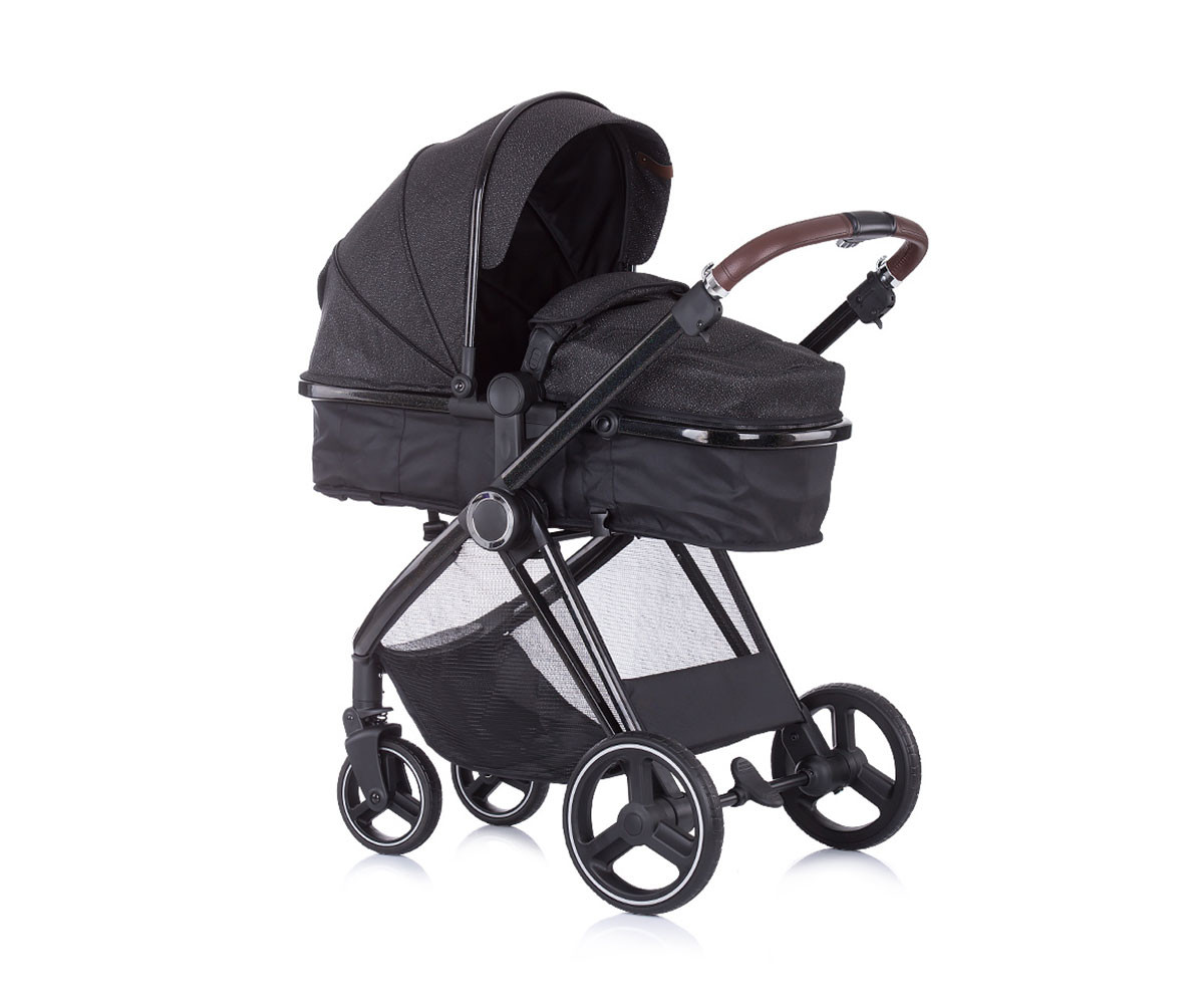 Детска количка Чиполино Lumia sky Колекция 2020