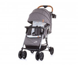 Лятна детска количка Chipolino Ейприл, мъгла