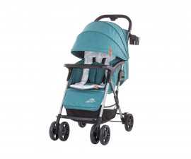 Лятна детска количка Chipolino Ейприл, мента