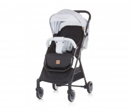 Лятна детска количка Chipolino Кларис, мъгла
