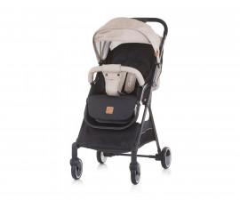 Лятна детска количка Chipolino Кларис, лате