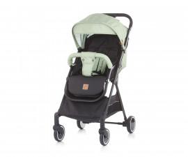 Лятна детска количка Chipolino Кларис, круша