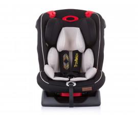Бебешко столче за кола Chipolino III Тракс Релакс, лате, 0-25кг