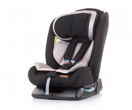 Детско столче за кола Chipolino Корсо, лате/черен 0-36 кг STKCO0212LA