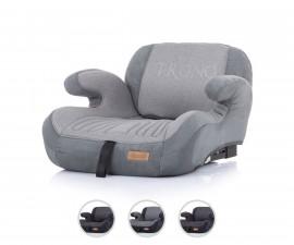 Детска седалка за кола с изофикс Chipolino Троно, асортимент 22-36 кг, асортимент