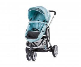 Комбинирани колички Chipolino KKFE01601AQ