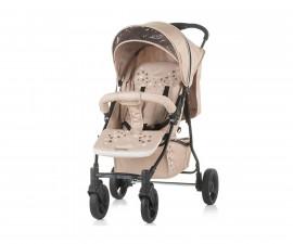 Бебешки колички Chipolino LKMX01904CA