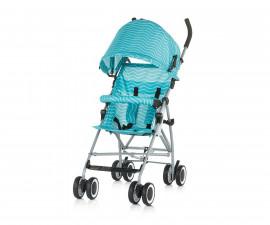 Бебешки колички Chipolino LKKK01902OC