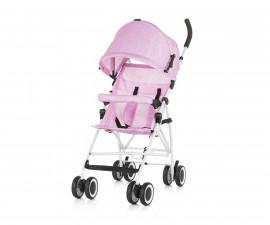 Бебешки колички Chipolino LKKK01903RO