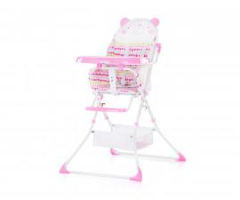 Столчета за хранене Chipolino STHMG0192PB
