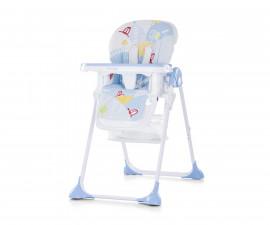 Столчета за хранене Chipolino STHMX0191CC