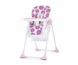 Столчета за хранене Chipolino STHMX0192FL