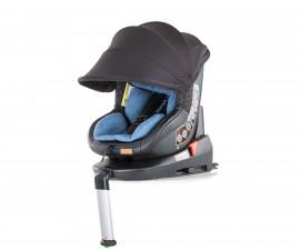 Столчета за кола за 0м.+ Chipolino STKTO0191MB