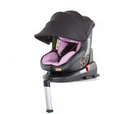 Столчета за кола за 0м.+ Chipolino STKTO0192RO