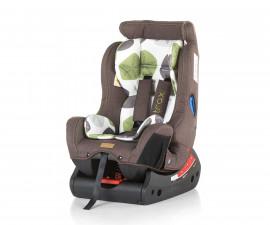 Столчета за кола за 0м.+ Chipolino STKTX0191TR