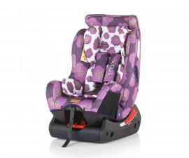 Столчета за кола за 0м.+ Chipolino STKTX0194FL