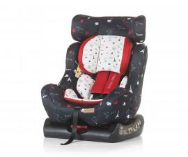 Столчета за кола за 0м.+ Chipolino STKTN0191PA