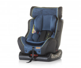 Столчета за кола за 0м.+ Chipolino STKTN0193MB