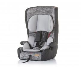 Столчета за кола 9-36 кг. Chipolino STKCM0191AS