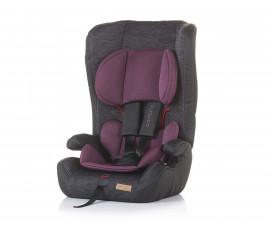 Столчета за кола 9-36 кг. Chipolino STKCM0194AM