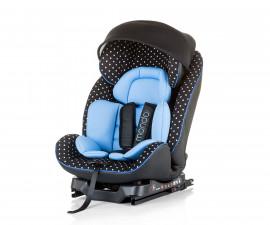 Столчета за кола за 0м.+ Chipolino STKMN0191SK
