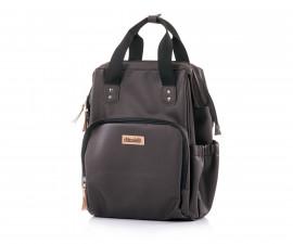 Чанти за принадлежности Chipolino CHRA01808BR