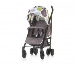 Бебешки колички Chipolino LKBZ01901TR