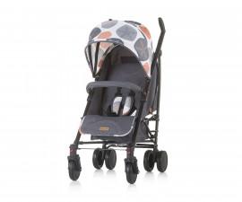 Бебешки колички Chipolino LKBZ01903AS