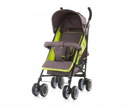 Бебешки колички Chipolino LKZU01902LI