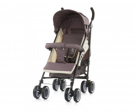 Бебешки колички Chipolino LKZU01903FR