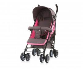 Бебешки колички Chipolino LKZU01904RO