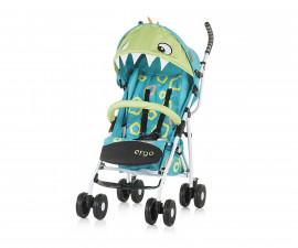 Бебешки колички Chipolino LKEG01901BD