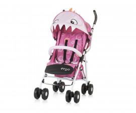 Бебешки колички Chipolino LKEG01903PD