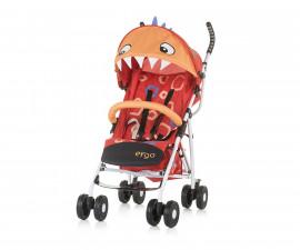 Бебешки колички Chipolino LKEG01904RD