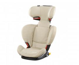 Столчета за кола 9-36 кг. Други марки 8824332140