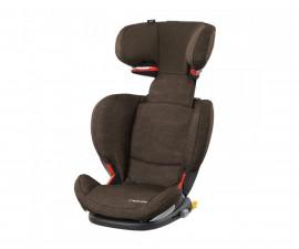 Столчета за кола 9-36 кг. Други марки 8824711140