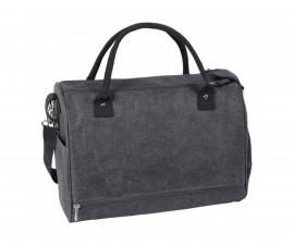 Чанти за принадлежности Babyono 5901435407677