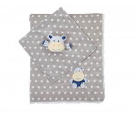 Детски одеяла Други марки 5901435407264