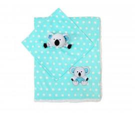 Детски одеяла Други марки 5901435407271