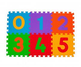 Меки играчки Други марки 5880002 / 275
