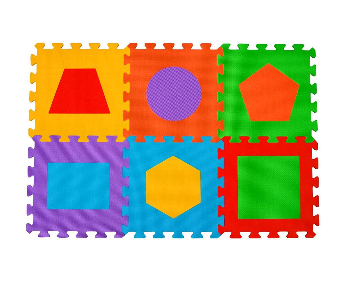 Меки играчки Други марки 5880015 / 279