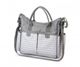 Чанти за принадлежности Babyono 0181005